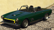 Casco-Topless-GTAO-front