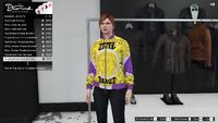 CasinoStore-GTAO-FemaleTops-BomberJackets22-PurpleBrokerCoinBomber
