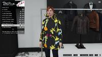 CasinoStore-GTAO-FemaleTops-Overcoats8-BlackBaroqueParka