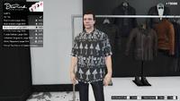 CasinoStore-GTAO-MaleTops-Shirts8-BlackAncientLargeShirt