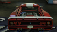 CheetahClassic-GTAO-SuperSecondaryGTSpoiler