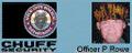 ChuffSecurityCo.-GTASA-card.png
