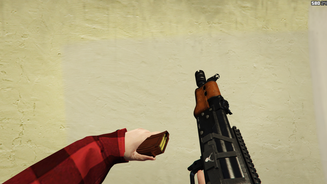 File:CompactRifle-GTAO-FPVReloading.png