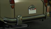 Dynasty-GTAO-RoadsterRear