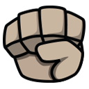 File:Fist-GTACW-Android.png