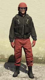 FreemodeMale-DropZoneOutfit5-GTAO