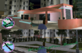 GTAVC HiddenPack 16 NW corner of S lap pool patio centered in pink towers, S of StarView Heights construction site.png