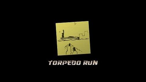 GTA Chinatown Wars - Replay Gold Medal - Wade Heston - Torpedo Run