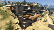 MadrazoHouse-Repair2-GTAV