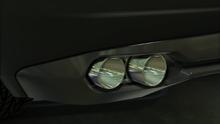 ParagonRArmored-GTAO-RaceExhaust