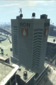 RON Building 2.png