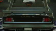 RapidGTClassic-GTAO-DewbaucheeBlackSpoiler