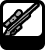 SniperRifle-GTALCS-Icon