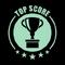 TopScoreAward