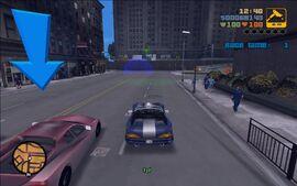 Turismo-GTAIII-SS5