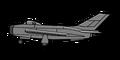 AirQuota-GTAO-V65Molotok.png