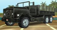 AmmoTruck-GTAVCS-Front