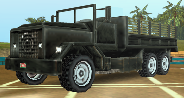 File:AmmoTruck-GTAVCS-Front.png