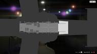 Avenger-GTAO-Floorplan