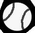 Ball-GTAVPC-HUD