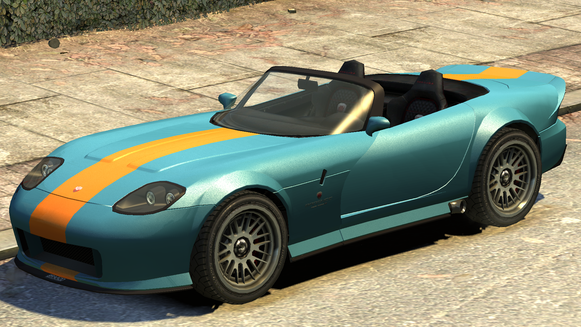 Vehicles in Grand Theft Auto IV | GTA Wiki | FANDOM powered by Wikia