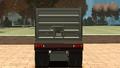BiffDumpTruck2-GTAIV-Rear.png