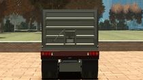 BiffDumpTruck2-GTAIV-Rear