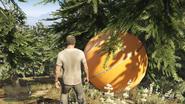 BigOFruitJuice-GTAV-OrangeBall