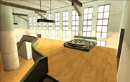 BigSmoke'sCrackPalace-GTASA-Interior-Floor4-Bed