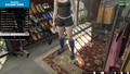 FreemodeFemale-Boots9-GTAO.png
