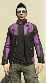 FreemodeMale-LeatherJacketsHidden3-GTAO