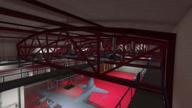 Hangar-GTAO-OverheadWalkways