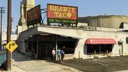 HeartyTaco-Davis-GTAV