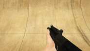 HeavyShotgun-GTAV-Aiming