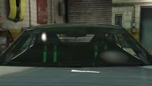 Imorgon-GTAO-Chassis-RallyCageSetupMK2