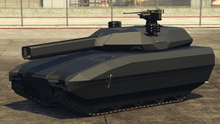 Khanjali-GTAO-front-upgraded