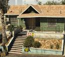 Lester's House