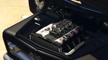 LostSlamvan-GTAO-Engine