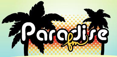 Paradise_FM.png