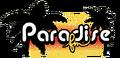 Paradise FM.png
