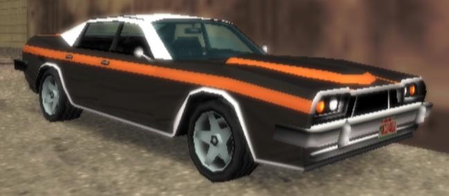 Polaris V8 | GTA Wiki | Fandom
