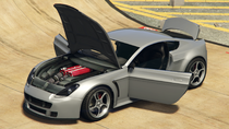 RapidGTHardtop-GTAV-Other