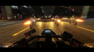 RocketBike-GTAO-TrailerGrab-Firing