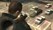 RocketLauncher-GTAIV-Shooting