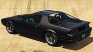 Ruiner2000-GTAO-RearQuarter