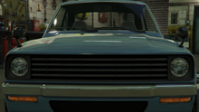 Savestra-GTAO-LightweightGrille