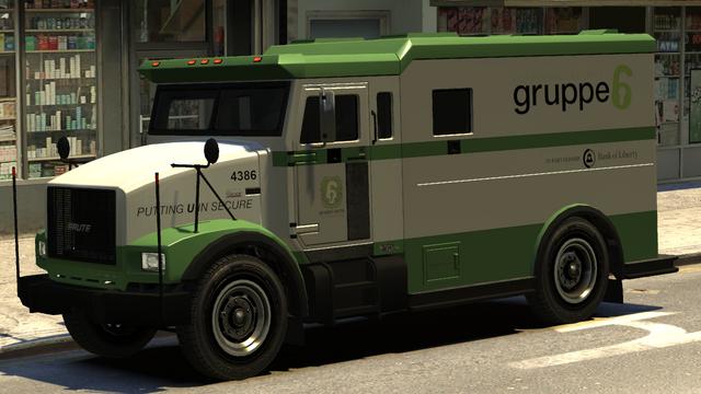 File:Securicar-GTAIV-front.png