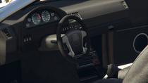 Sentinel-GTAV-Inside