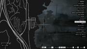 Stockpiling-GTAO-EastCountry-MapLocation11
