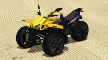 Stryder-GTAO-front-Speedophile